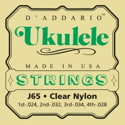 ej65 s ukulele soprano