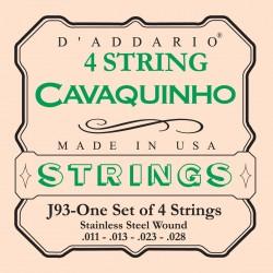 j93 cavaquinho