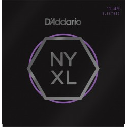 nyxl1149 medium 11 49