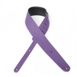 cantanella purple