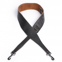 garment leather banjo