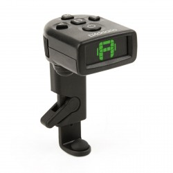 PLANETWAVES NS Micro Violin Tuner