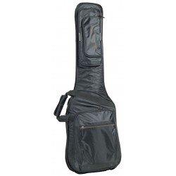 bag220pn