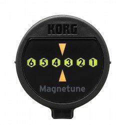 magnetune