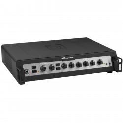 Ampeg Portaflex PF 500