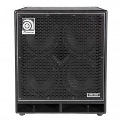 Ampeg Pro Neo PN 410HLF