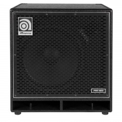 Ampeg Pro Neo PN 115HLF