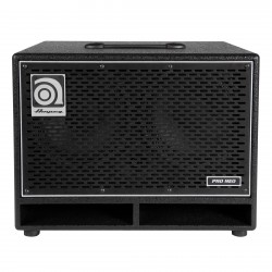 Ampeg Pro Neo PN 210HLF