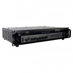 Ampeg SVT 3PRO Bass Head