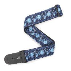 monterey 2 blue