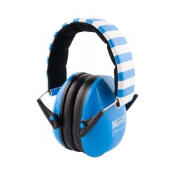 muffy blue