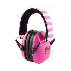 muffy pink