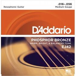 ej42 resophonic guitar 16 56