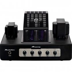 Ampeg Portaflex PF 20T
