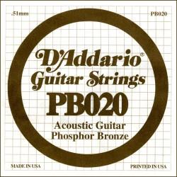pb020