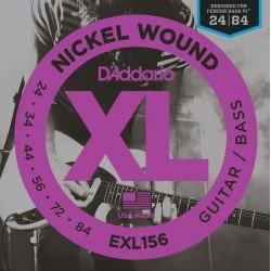 exl156 xl guitar bass 024 084