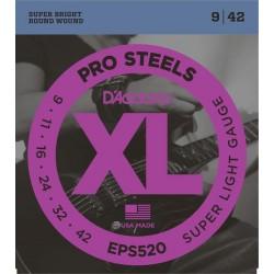 eps520 prosteel super light 09 42
