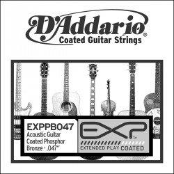 D'Addario EXPPB047