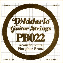pb022