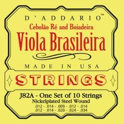 j82a viola brasileira cebolaore