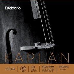 ks512 kaplan solutions re