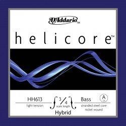 h613 helicore hybrid la