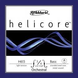 h613 helicore orquesta la
