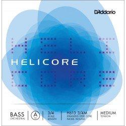 h613 helicore orquestral la