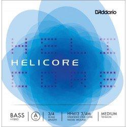 hh613 helicore hibrid la