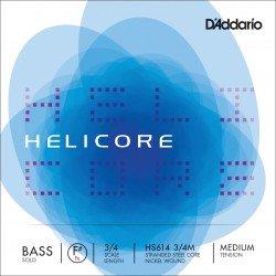 hs614 helicore solo fa