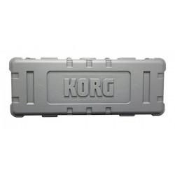 Korg HC KRONOS 88 2015