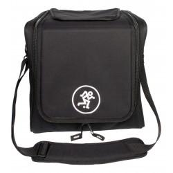dlm12 bag