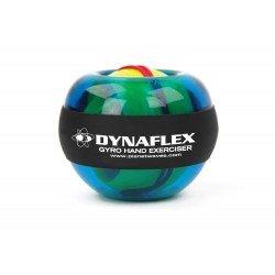 dynaflex