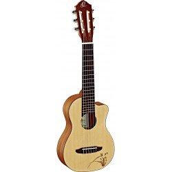 guitarlele rgl5c
