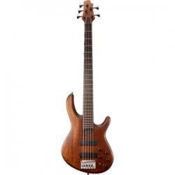 Cort B5 Plus MH OPM
