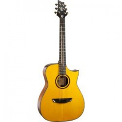 frank gambale signature luxe nat