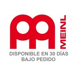 MEINL PMDJ1 XL F
