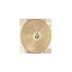 wg 12