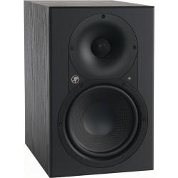 monitor xr 624