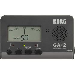 Korg GA 2