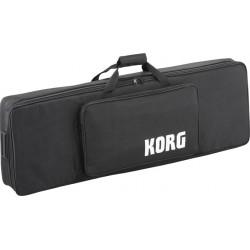 Korg SC KINGKORG/KROME
