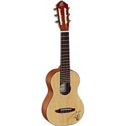 guitarlele rgl5