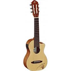 guitarlele rgl5ce