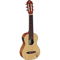 guitarlele rgl5e