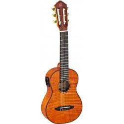 guitarlele rgle18fmh