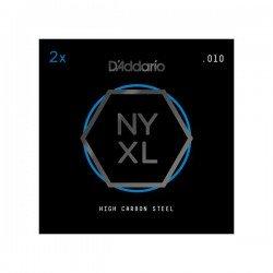 D'Addario NYS 009