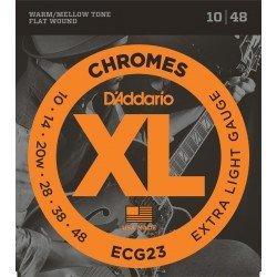 ecg23 chromes extra light 10 48