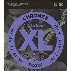 ecg24 chromes jazz light 11 50