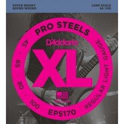 eps170 prosteels regular light 45 100