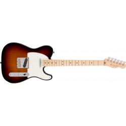 Fender American Pro Telecaster MN 3 Tone Sunburst